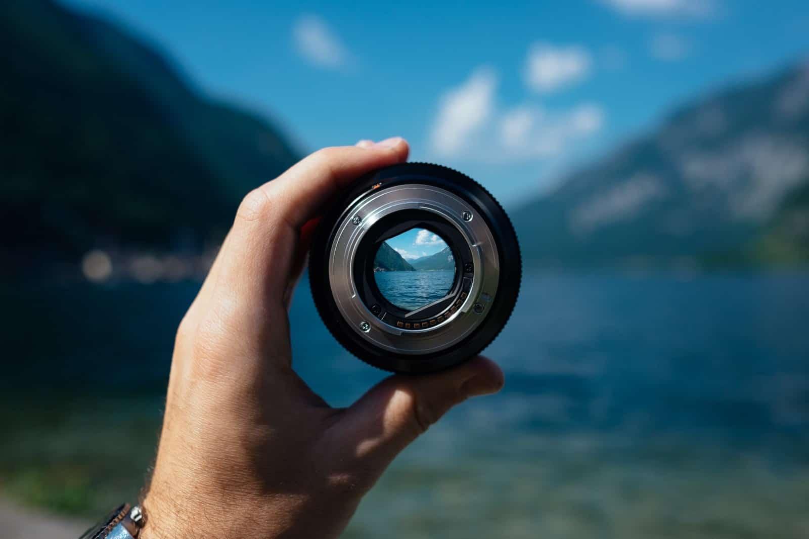 Miet Leijssen zet je aan tot focus met een aandachtsritueel!