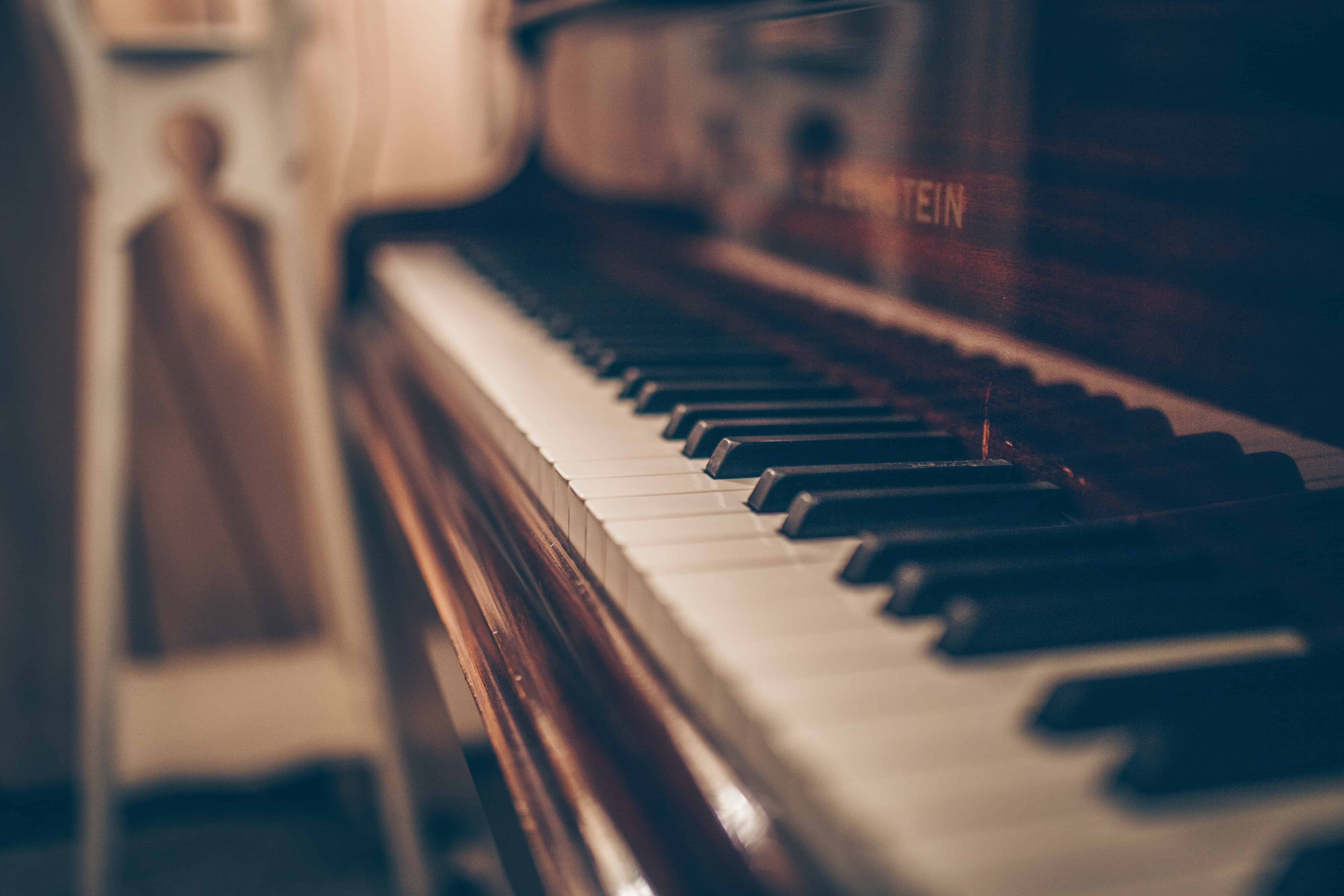 Het effect van muziek