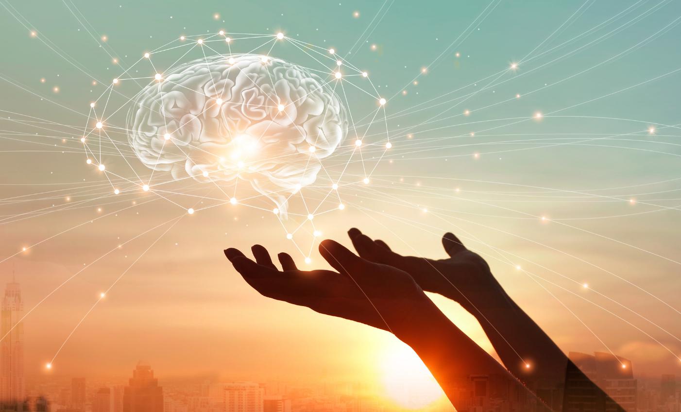 Tip 2: Train je brein om te focussen op jouw prioriteiten