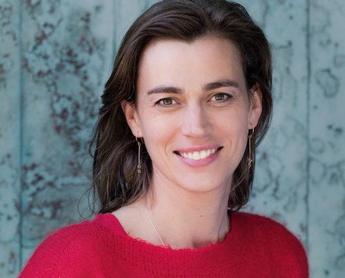 Catherine Campo