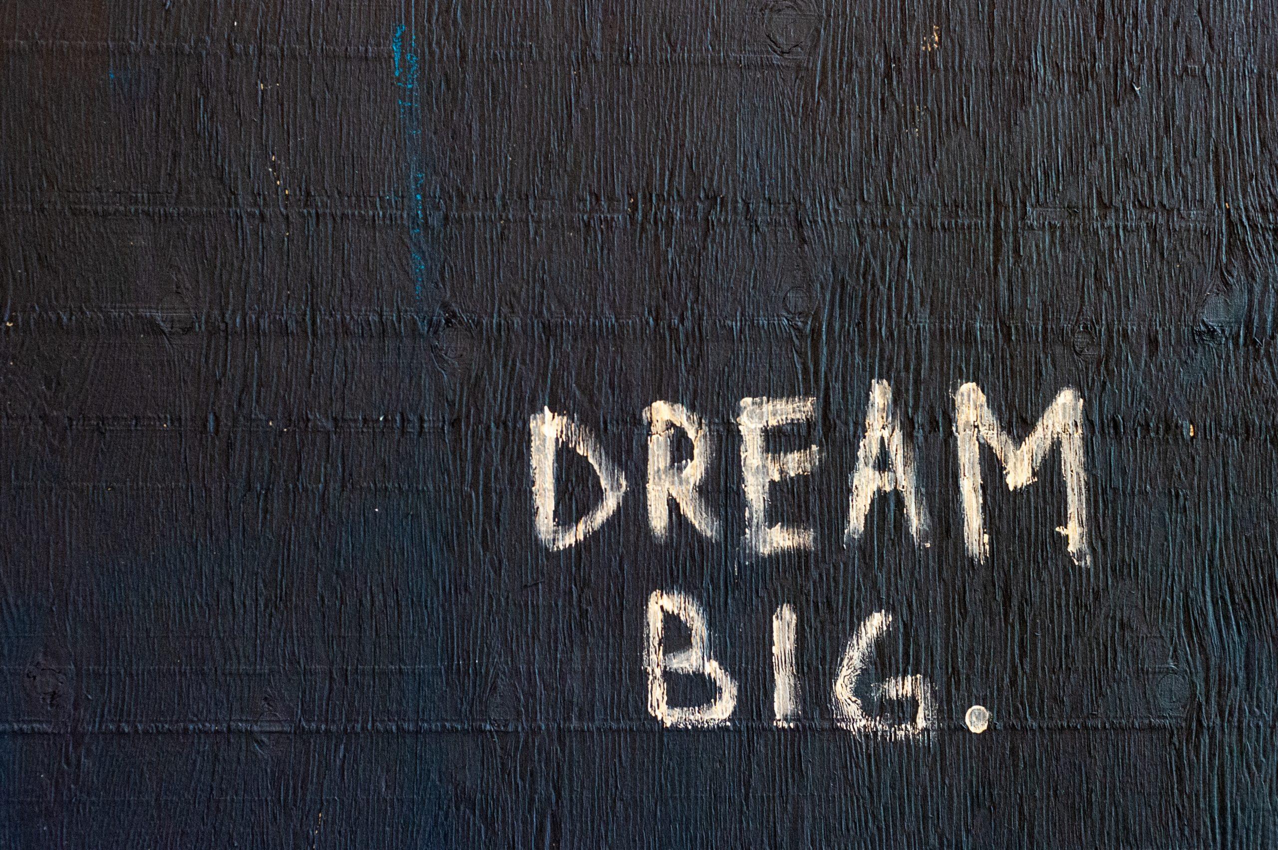 Proficiat: Je realiseerde je ondernemersdroom! En nu nog klanten