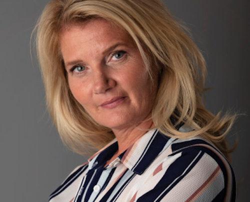 Ellen Tackx