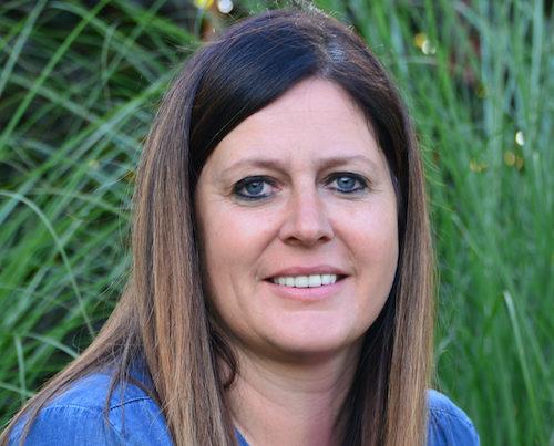 Sofie Van Burm