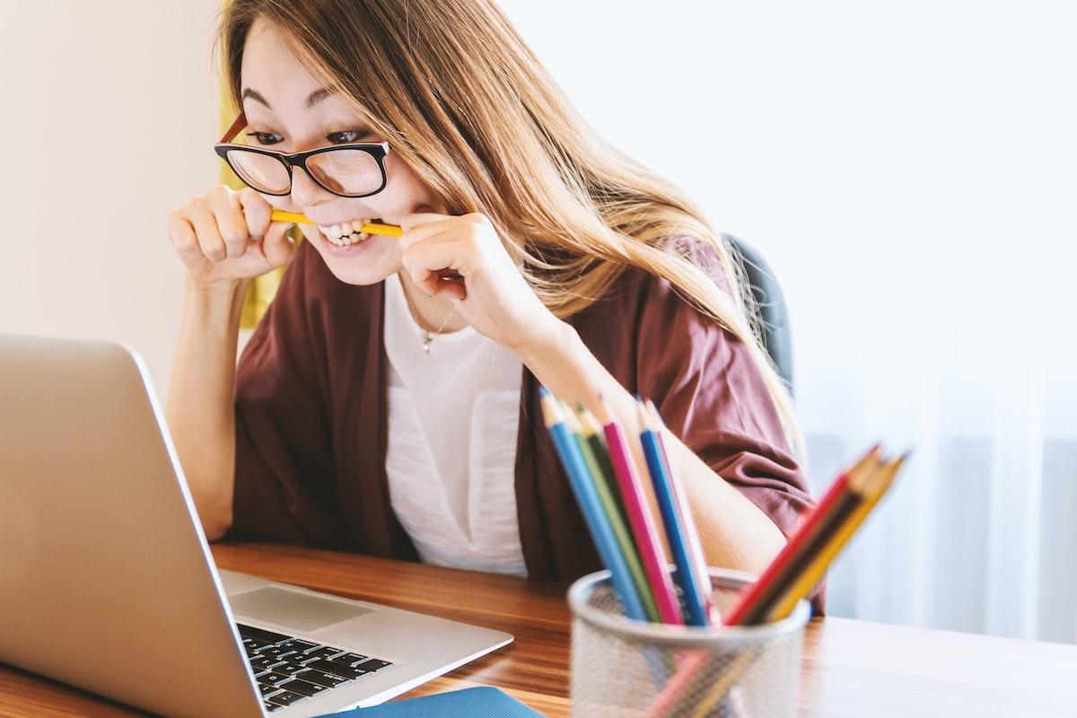5 tips voor wie thuiswerkt