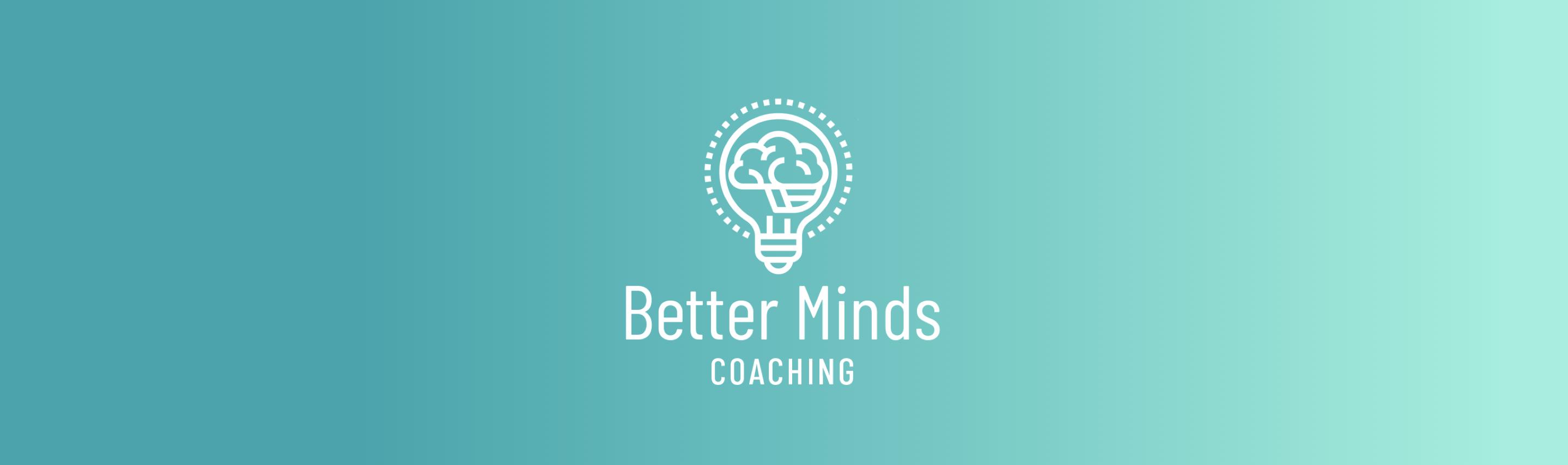 Loopbaanbegeleiding bij Better Minds Coaching